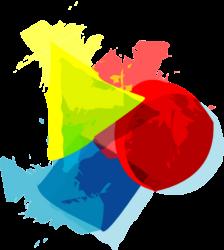 Systemische Praxis Oldenburg/Bremen GbR